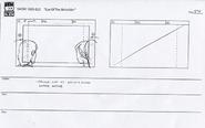 Eye Beholder Storyboard37