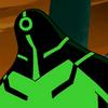 Mechamorph Guard