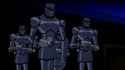 O Retorno de Ben 10 - Cavaleiros Eternos