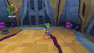Ben 10 Omniverse 2 (game) (114)