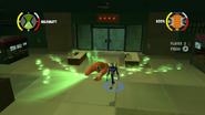 Ben 10 Omniverse vid game (59)