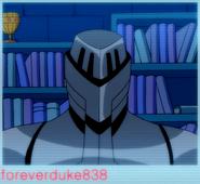 Foreverduke838