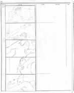 GCBC Storyboard (13)
