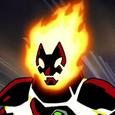 Heatblast character