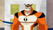 Screenshotter--Ben10CatProblemsCartoonNetwork-1'14""