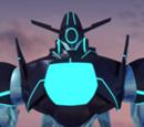 130px-234,1049,0,720-Retaliator 003