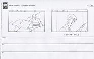 Eye Beholder Storyboard53