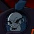 Kenko character