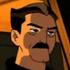 Kane character