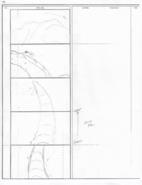 GCBC Storyboard (27)
