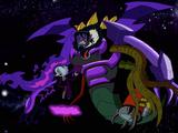 Monster Kevin