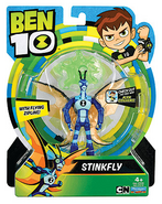Stinkfly Reboot Toy3