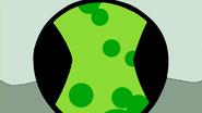 FaFBM (639)