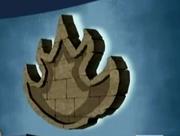 FKC symbol