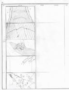 GCBC Storyboard (28)