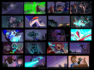 Ben 10 destroy all aliens color script 3 by joeymasonart-d5jqga9