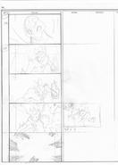GCBC Storyboard (41)