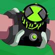 Omnitrix1 character
