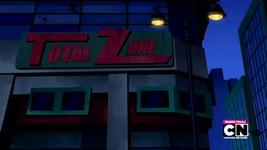 Total Zone UA
