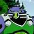 Gutrot character