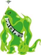Humungoopsaur official