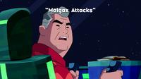 MalgAt (55)