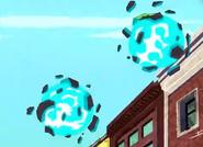 Semillas bombas OE