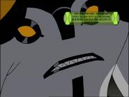 Ben10K's Omnitrix Transforms