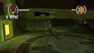 Ben 10 Omniverse vid game (4)