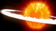 Incursion homeworld destruction 5