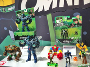 Toy-Fair-2012-Ben-10-Omniverse-0002 1329069107