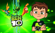 Ben-10-Cartoon-Network-818