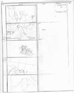 GCBC Storyboard (26)