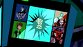Thumbnail for version as of 12:40, October 18, 2014