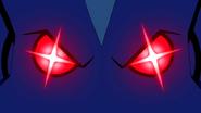 WXI2 (95)