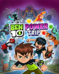 Ben-10-Power-Trip-MAin-Art