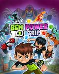 Ben-10-Power-Trip-MAin-Art