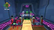 Ben 10 Omniverse 2 (game) (35)