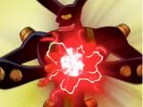 Octava temporada de Ben 10: Omniverse