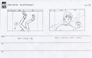 Eye Beholder Storyboard31
