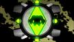 Vlcsnap-2015-12-18-04h03m48s5