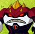 Character Wreckingbolt