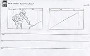 Eye Beholder Storyboard20