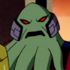 Vilgax af character