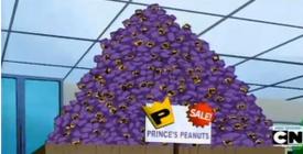 300px-Princes peanuts