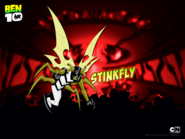 Ben10Pictures-1600x1200-stinkfly