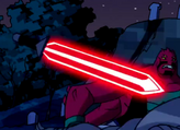 Espada de energia 03 tabber
