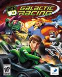 Galactic Racing
