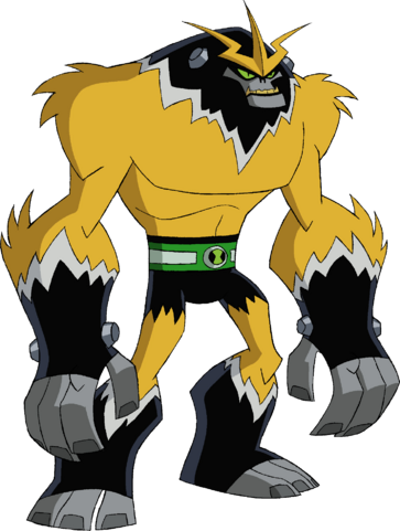 File:Shocksquatch omniverse official.png