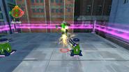 Ben 10 Omniverse 2 (game) (70)